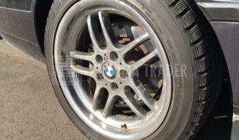 BMW L7 E38 Lift full