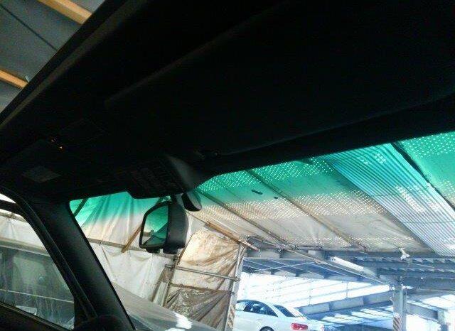 BMW M3 E30 Sport Evo full