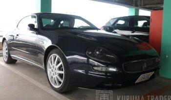 Maserati 3200GT 51,000km full