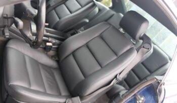 BMW E31 850i full