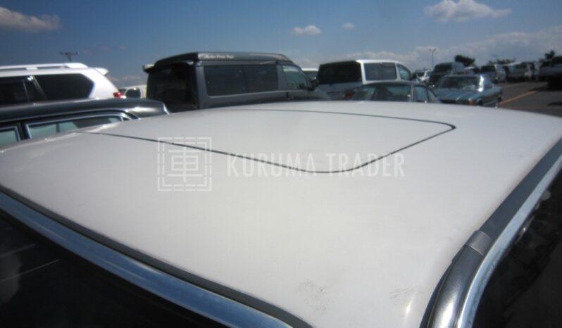 BMW E24 635CSi M-Sport full