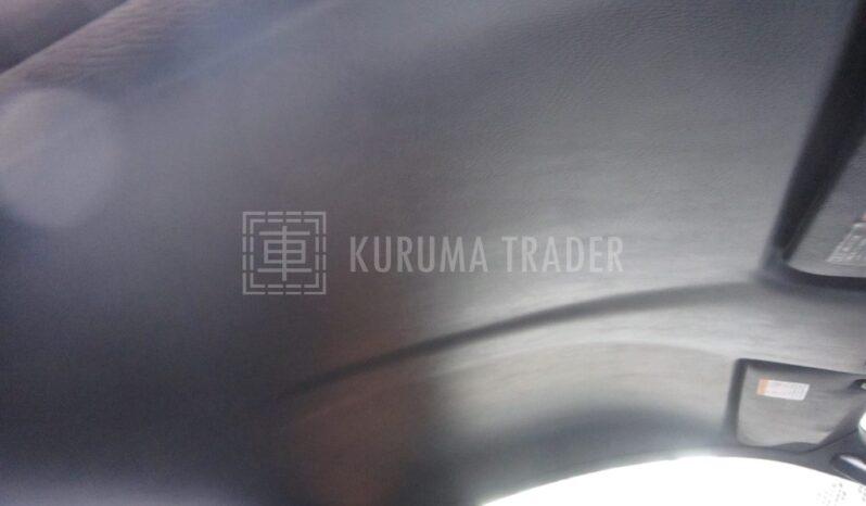 Toyota Supra Twin Turbo 6MT full
