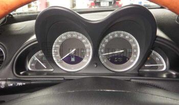 Mercedes-Benz R230 SL500 full