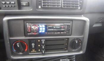 BMW E28 M5 S38 full