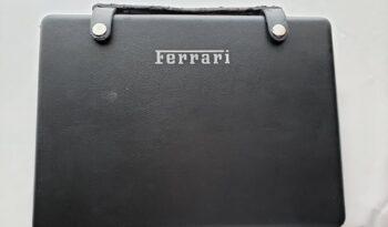 FERRARI F430 full