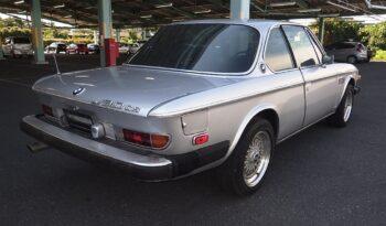 BMW E9 3.0 CS full