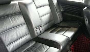 BMW E30 M3 full