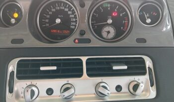 BMW Z8 full
