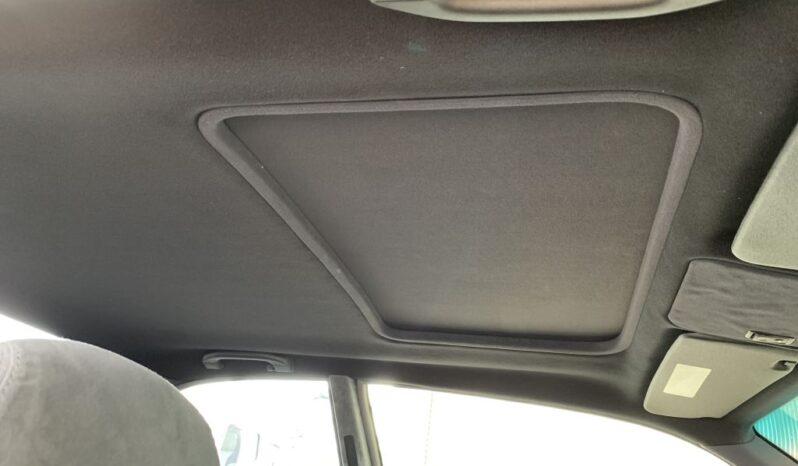 BMW M3 full