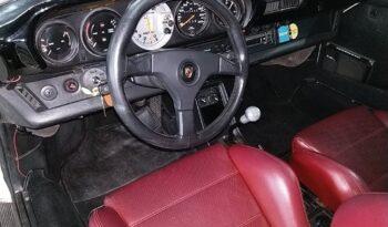 PORSCHE 911 full