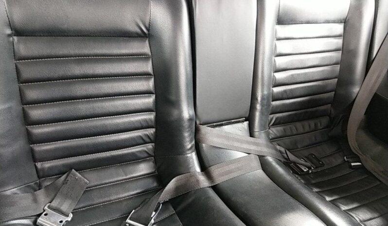 BMW E9 3.0CS full