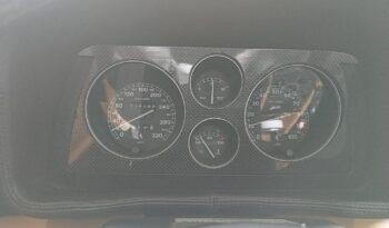 FERRARI F355 GTS full