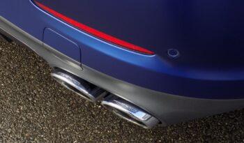 MERCEDES AMG GT 4MATIC PLUS full