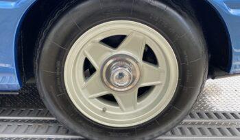 FERRARI 365 GT4 2+2 full