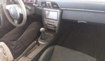 PORSCHE 911 GT3 full