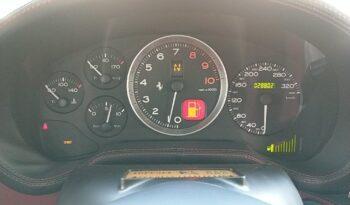 FERRARI 575 MARANELLO F1 full
